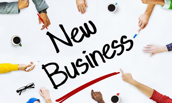 Dịch vụ thành lập doanh nghiệp trọn gói tại Bù Gia Mập