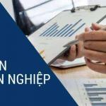 Dịch vụ kế toán tại Đồng Phú giá rẻ