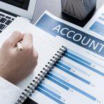 Dịch vụ kế toán trọn gói tại Hớn Quản chuyên nghiệp