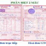 Chuẩn Phát Mai Bình - Chuyên in hóa đơn tại Hớn Quản