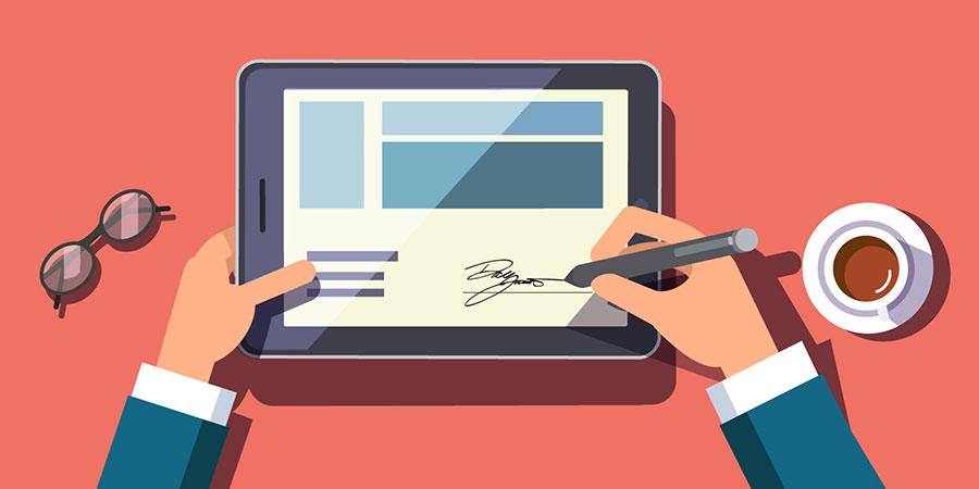 Dịch vụ chữ ký số tại Lộc Ninh giá rẻ