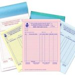 In hóa đơn tại Phú Riềng chuyên nghiệp